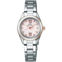 Seiko Selection 2020 SAKURA Blooming Limited Model SWFH108