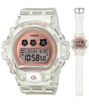 Casio G-Shock GMD-S6900SR-7JF
