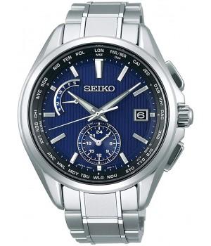 Seiko Brightz SAGA285