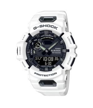 Casio G-Shock G-Squad GBA-900-7AJF