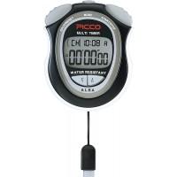 Seiko Alba Picco Stopwatch ADME001