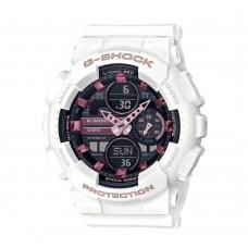 Casio G-Shock GMA-S140M-7AJF