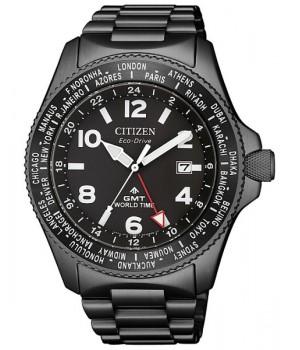 Citizen Promaster Land BJ7107-83E