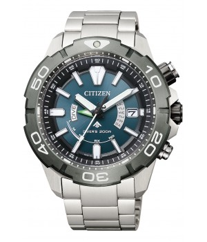 Citizen Promaster AS7145-69L