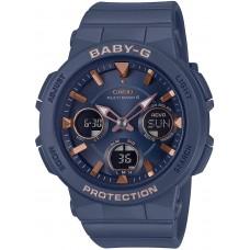 Casio Baby-G BGA-2510-2AJF
