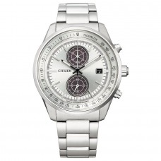 Citizen Collection CA7030-97A