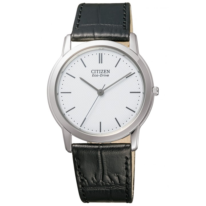 Citizen Collection SID66-5191