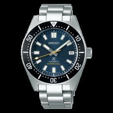 Seiko Prospex Limited Edition SBDC107