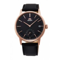 Orient Contemporary RN-SP0003B