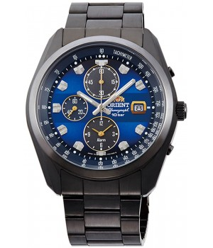 Orient Sports WV0081TY