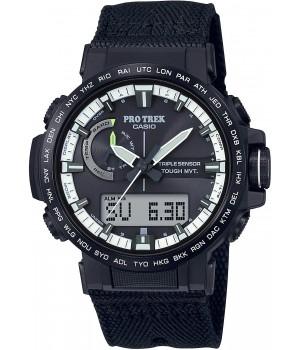 Casio Pro Trek Climber Line PRW-60YBM-1AJF