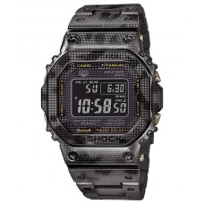 Casio G-Shock GMW-B5000TCM-1JR
