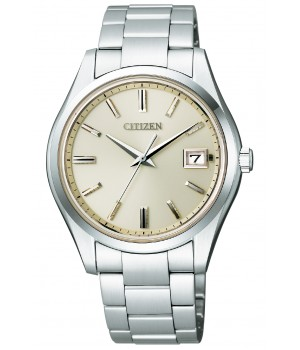 Citizen The Citizen AQ4000-51A