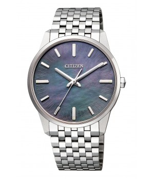 Citizen The Citizen Limited Model AQ6020-53X