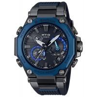 Casio G-Shock MT-G MTG-B2000B-1A2JF
