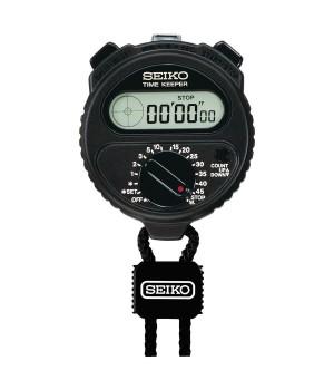 Seiko Stopwatch SSBJ025