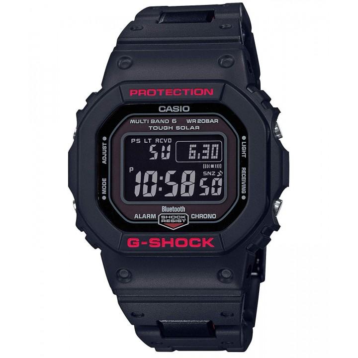 Casio G-Shock GW-B5600HR-1JF