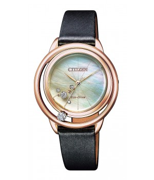 Citizen Citizen L Limited Edition EW5522-20D