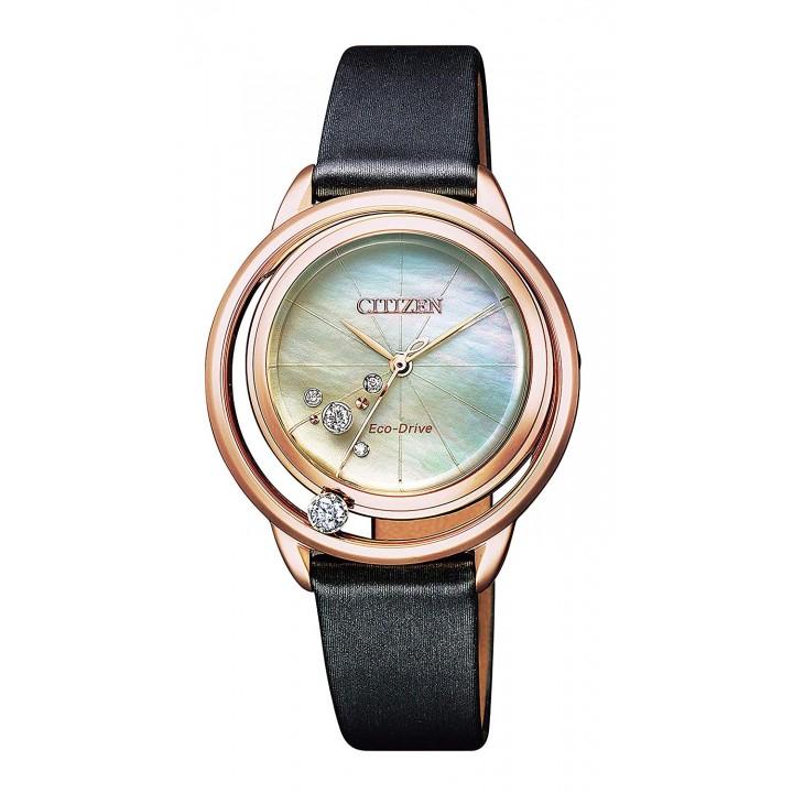 Citizen Citizen L Limited Edition EW5522-20D