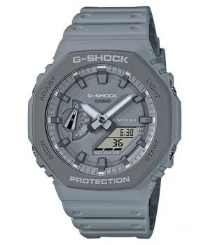 Casio G-Shock Earth Color Tone Series GA-2110ET-8AJF