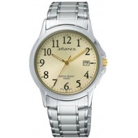 Citizen Sharex SXJ30-0048