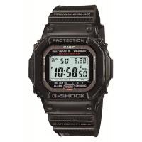 Casio G-SHOCK GW-S5600-1JF