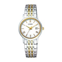 Citizen COLLECTION EW1584-59C