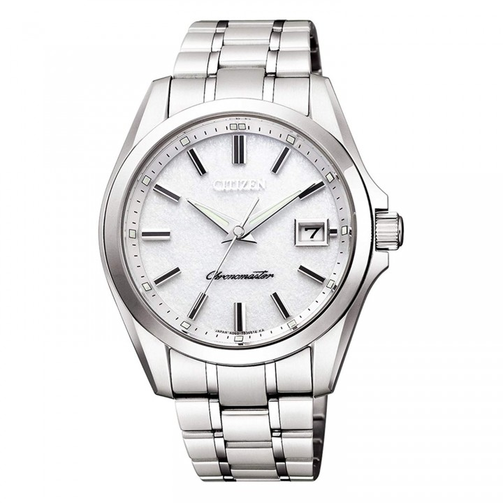 CITIZEN THE CITIZEN AQ4030-51A