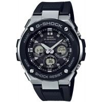 Casio G-SHOCK G-STEEL GST-W300-1AJF