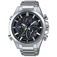 CASIO EDIFICE EQB-501D-1AJF