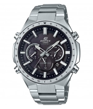 CASIO EDIFICE EQW-T660D-1AJF