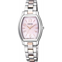 Citizen WICCA KH8-730-93