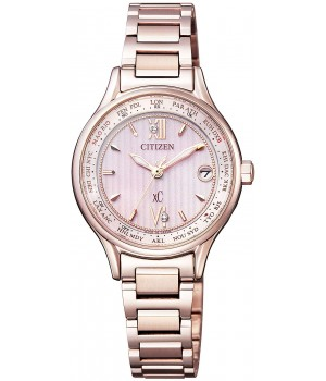 Citizen xC EC1164-61W