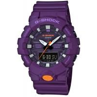 Casio G-SHOCK GA-800SC-6AJF