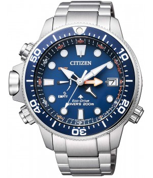 CITIZEN PROMASTER BN2030-88L