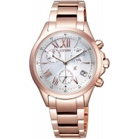 Citizen XC FB1403-53A