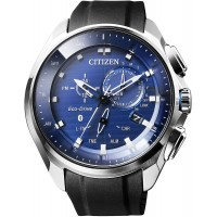 Citizen ECO-DRIVE BLUETOOTH BZ1020-22L