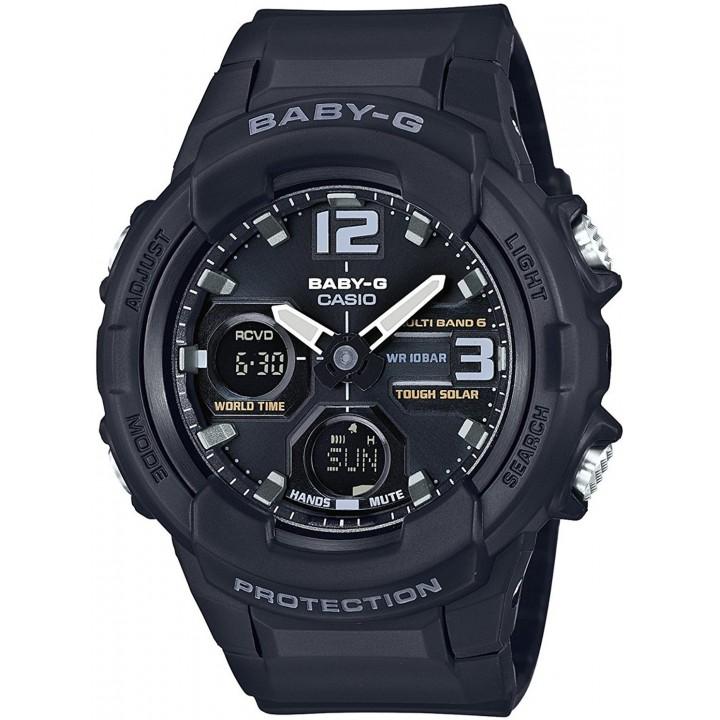 Casio BABY-G BGA-2300B-1BJF