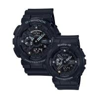 Casio G-Shock/Baby-G Pair LOV-18C-1AJR