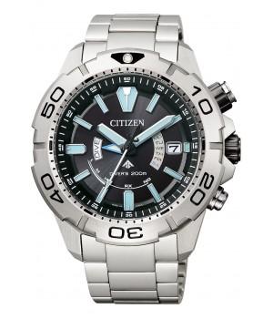 Citizen Promaster AS7141-60E