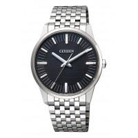 Citizen The Citizen Limited Model AQ6021-51E