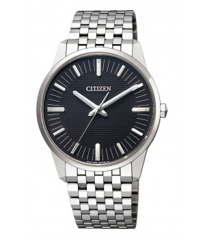 Citizen The Citizen Limited Model AQ6021-51E