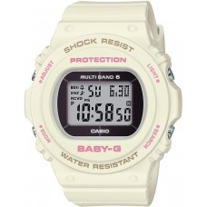Casio Baby-G Vintage Outdoor Colors BGD-5700-7JF