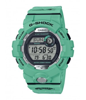 Casio G-Shock GBD-800SLG-3JR