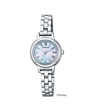 Citizen Wicca Cinderella Limited Model KP3-619-97