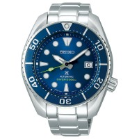 Seiko Prospex Japan Collection 2020 Limited Edition SBDC113