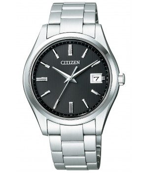 Citizen The Citizen AQ4000-51E
