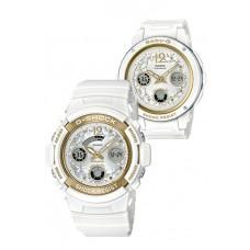 Casio G-Shock Baby-G Pair LOV-19A-7AJR