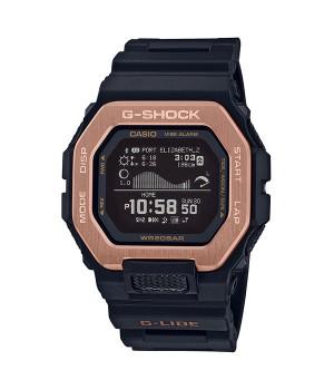 Casio G-Shock G-LIDE GBX-100NS-4JF
