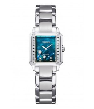 Citizen L Limited Model EG7060-93W